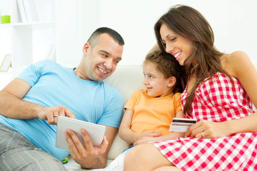 family-shopping-online-with-digital-tablet